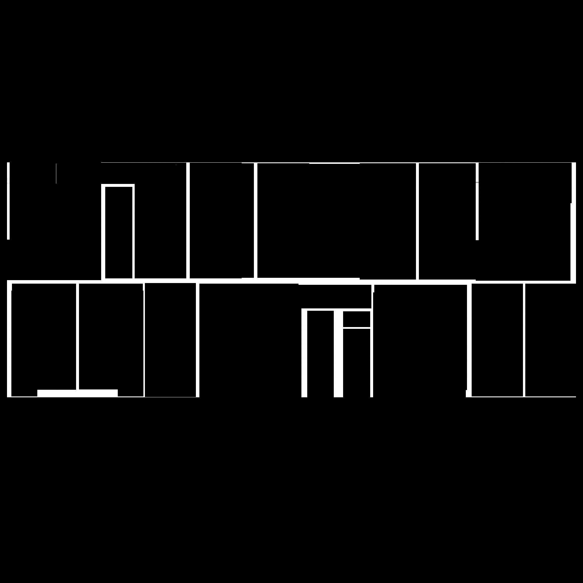 stavros-martina-logo-zwart